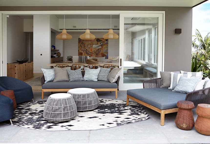 Belle Coco Republic Interior Design Awards 2015 Shortlisted For Both Residential And Decoration In The Australian