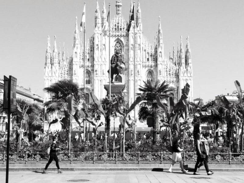Milan-hero